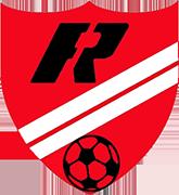 Logo C. FUENTELARREYNA