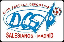 Logo of C.D. DOSA