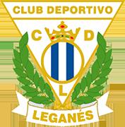 标志莱冈斯俱乐部