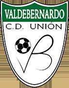 Logo C.D. UNION VALDEBERNARDO
