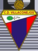 Logo di C.D. VILLACONEJOS