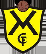 Logo di C.D. VILLAMANTA