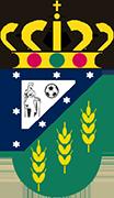 Logo di C.D. VILLANUEVA DE LA CAÑADA