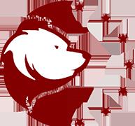 Logo C.D.E. URSARIA