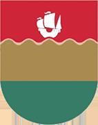 标志学院普拉多