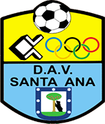 标志d.a.v.恢复