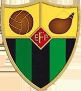 Logo de E.F. PERISO