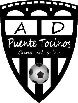 Logo de A.D. CUNA DEL BELÉN (MURCIA)