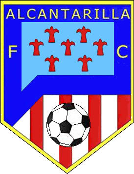 Logo ALCANTARILLA F.C. (MURCIA)