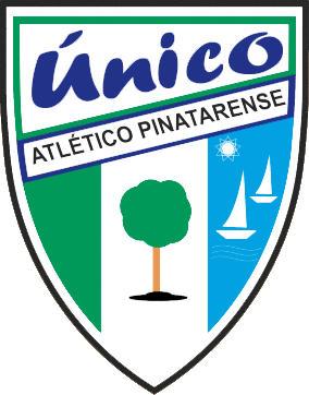 Logo de ATLÉTICO PINATARENSE (MURCIA)