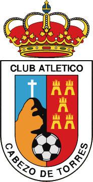 Logo de C. ATLÉTICO CABEZO DE TORRES (MURCIA)