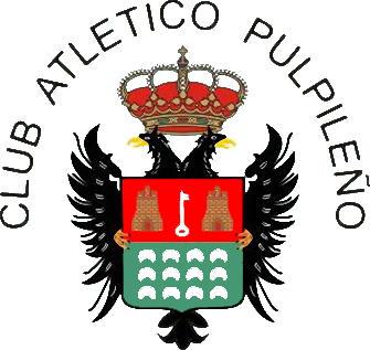 标志体育俱乐部pulpileño (穆尔西亚)
