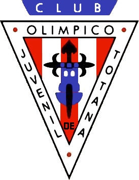 Logo di C. OLIMPICO DE TOTANA (MURCIA)