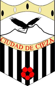 Logo of C.D. CIUDAD DE CIEZA (MURCIA)