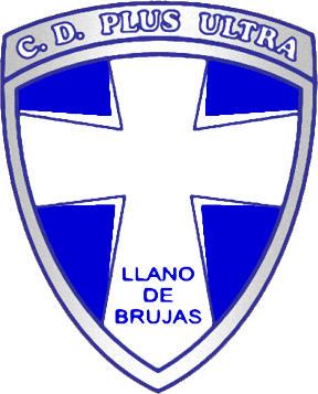 Logo of C.D. PLUS ULTRA (MURCIA)