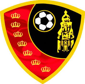 Logo of C.F. ATLÉTICO CIUDAD (MURCIA)