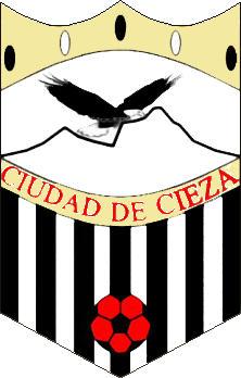 Logo de CIUDAD DE CIEZA C.F. (MURCIA)
