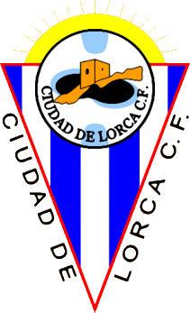 Logo de CIUDAD DE LORCA C.F. (MURCIA)