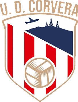 Logo de CORVERA F.S.F. (MURCIA)
