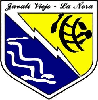 Logo of E.D. JAVALÍ VIEJO-LA ÑORA (MURCIA)
