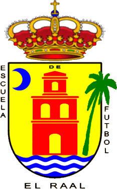 Logo de E.F. EL RAAL (MURCIA)