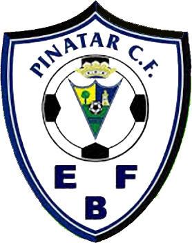 Logo de E.F.B. PINATAR C.F. (MURCIA)