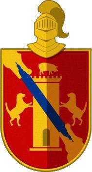 Logo di ESTRELLA GRANA EL PALMAR C.F. (MURCIA)