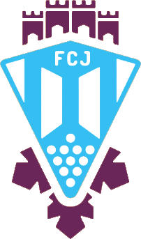 Logo of F.C. JUMILLA-2015-2019 (MURCIA)