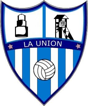 Logo de F.C. LA UNIÓN ATLÉTICO (MURCIA)