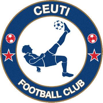 Logo of INDEPENDIENTE DE CEUTÍ F.C.-2 (MURCIA)