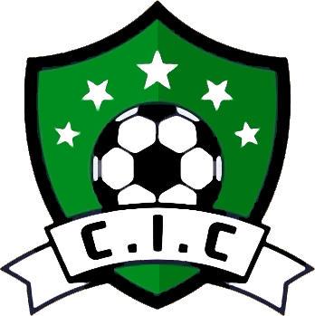 Logo of INDEPENDIENTE DE CEUTÍ F.C. (MURCIA)