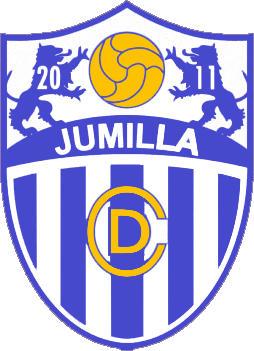 Logo de JUMILLA C.D. (MURCIA)
