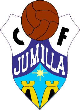 Logo de JUMILLA C.F. (MURCIA)