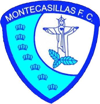 Logo MONTECASILLAS F.C. (MURCIA)