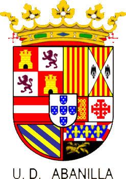 Logo of U.D. ABANILLA (MURCIA)
