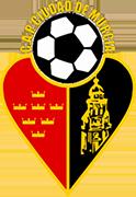 Logo of C.A.P. CIUDAD DE MURCIA