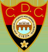 Logo de C.D. CIEZA