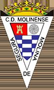 Logo di C.D. MOLINENSE