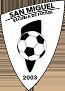 Logo E.F. SAN MIGUEL