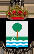 Logo de E.M.F. FUENTE ÁLAMO