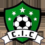 Logo de INDEPENDIENTE DE CEUTÍ F.C.
