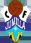 Logo JUMILLA CF