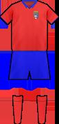Kit C.D. CORRELLANO