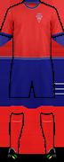 Kit C.D. ERRI-BERRI