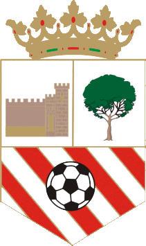 Logo of C. ATLETICO ARTAJONES (NAVARRA)