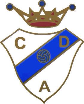 Logo C.D. ABLITENSE (NAVARRA)