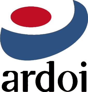 Logo of C.D. ARDOI (NAVARRA)