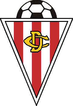 Logo de C.D. CASTEJÓN (NAVARRA)
