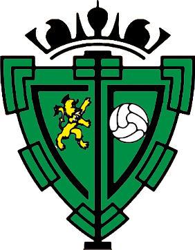 Logo de C.D. IRUÑA (NAVARRA)