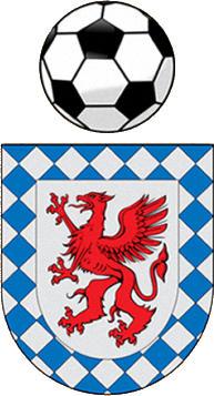 Logo de C.D. ITAROA HUARTE (NAVARRA)